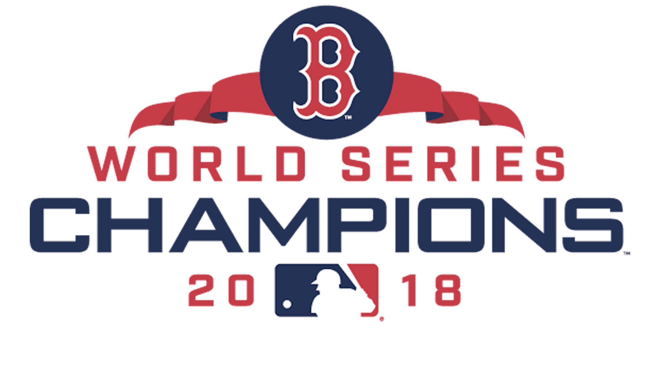 Boston Red Sox Group Tickets Information | Boston Red Sox