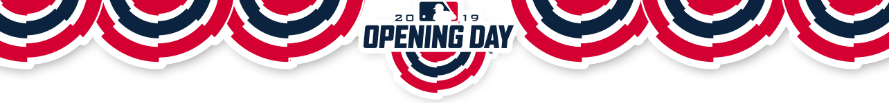 2019 whitesox com Home Opener Sweepstakes | Chicago White Sox